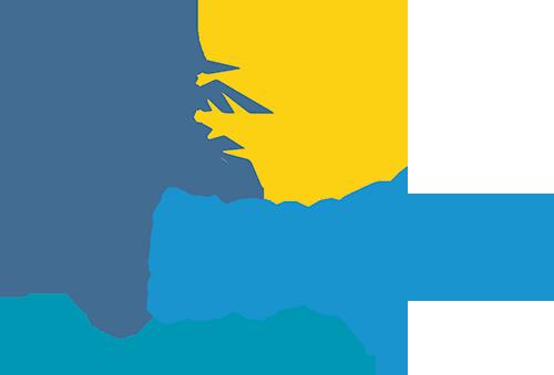 logo_pousadaparaisodeitauna