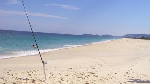 pescaria-jacone