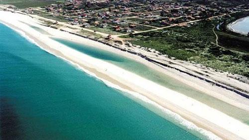 praia-vilatur